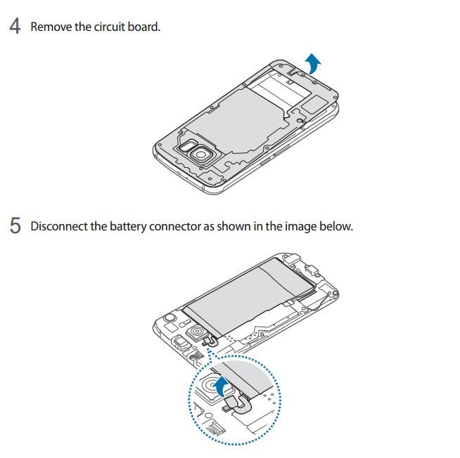 1425896774_galaxy-s6-battery-replacement-process-samsung-manual-1.jpg