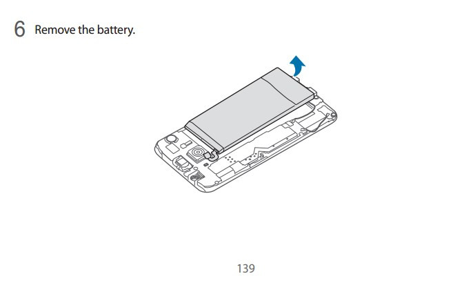 1425896783_galaxy-s6-battery-replacement-process-samsung-manual-2.jpg