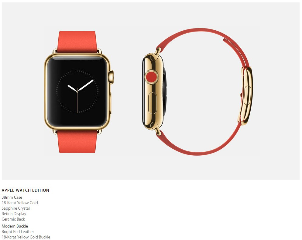 1425925491_apple-watch-series-models-and-wrist-bands-4.jpg