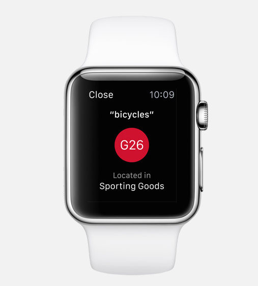 1425928712_apple-watch-apps-1.jpg