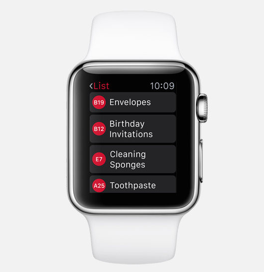 1425928717_apple-watch-apps-2.jpg