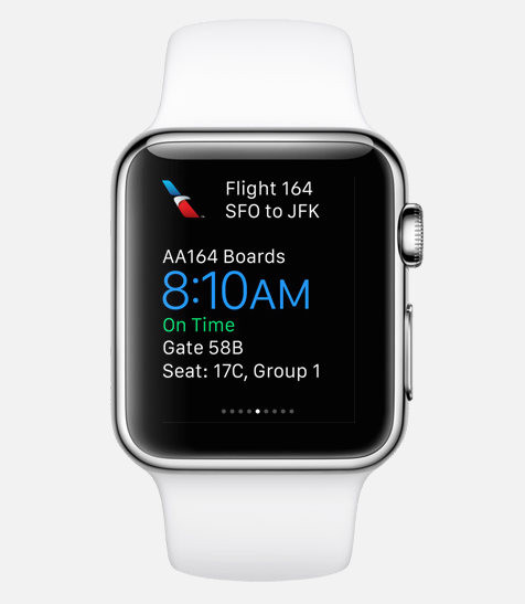 1425928740_apple-watch-apps-6.jpg