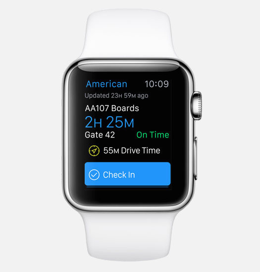 1425928745_apple-watch-apps-7.jpg