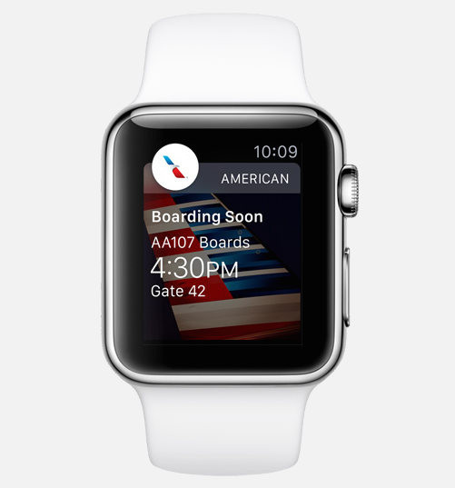 1425928769_apple-watch-apps-9.jpg