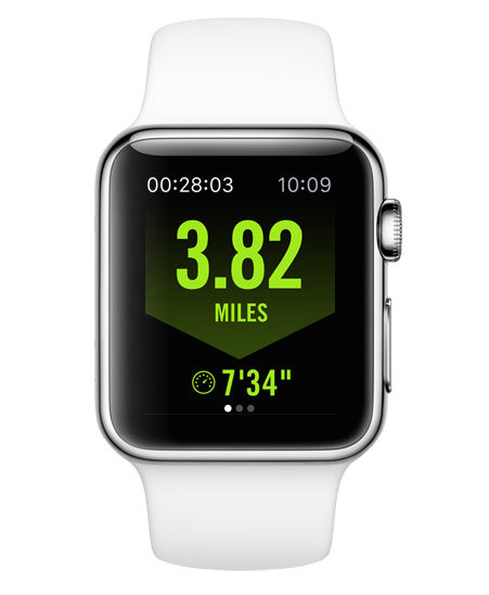 1425928787_apple-watch-apps-12.jpg
