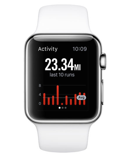 1425928794_apple-watch-apps-13.jpg