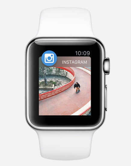 1425928805_apple-watch-apps-15.jpg