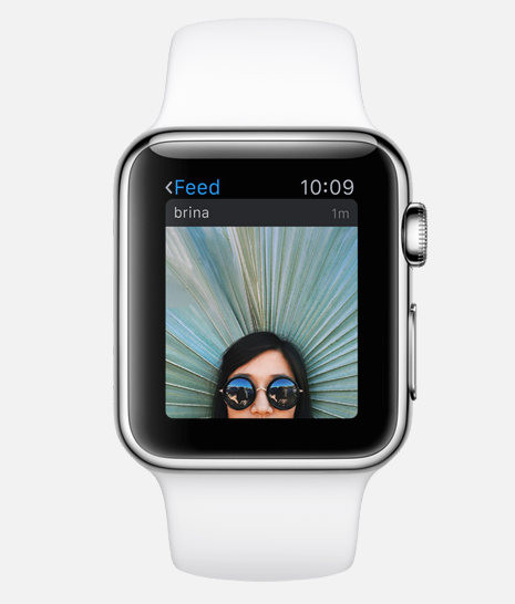1425928811_apple-watch-apps-16.jpg