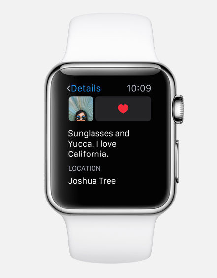 1425928819_apple-watch-apps-17.jpg