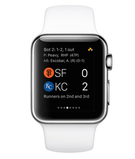 1425928825_apple-watch-apps-18.jpg