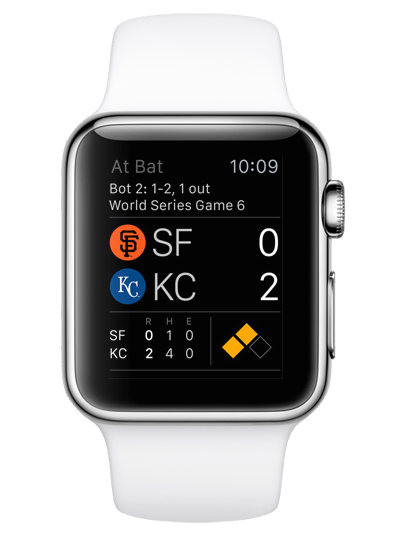 1425928832_apple-watch-apps-19.jpg