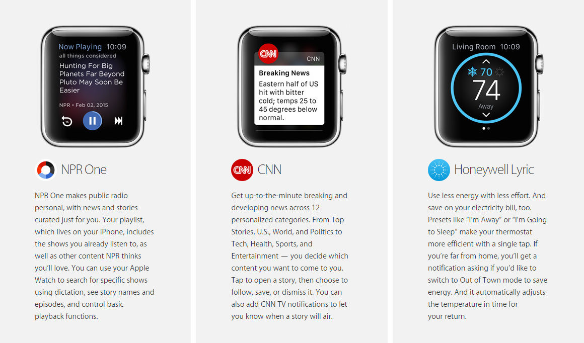 1425928859_apple-watch-apps-23.jpg