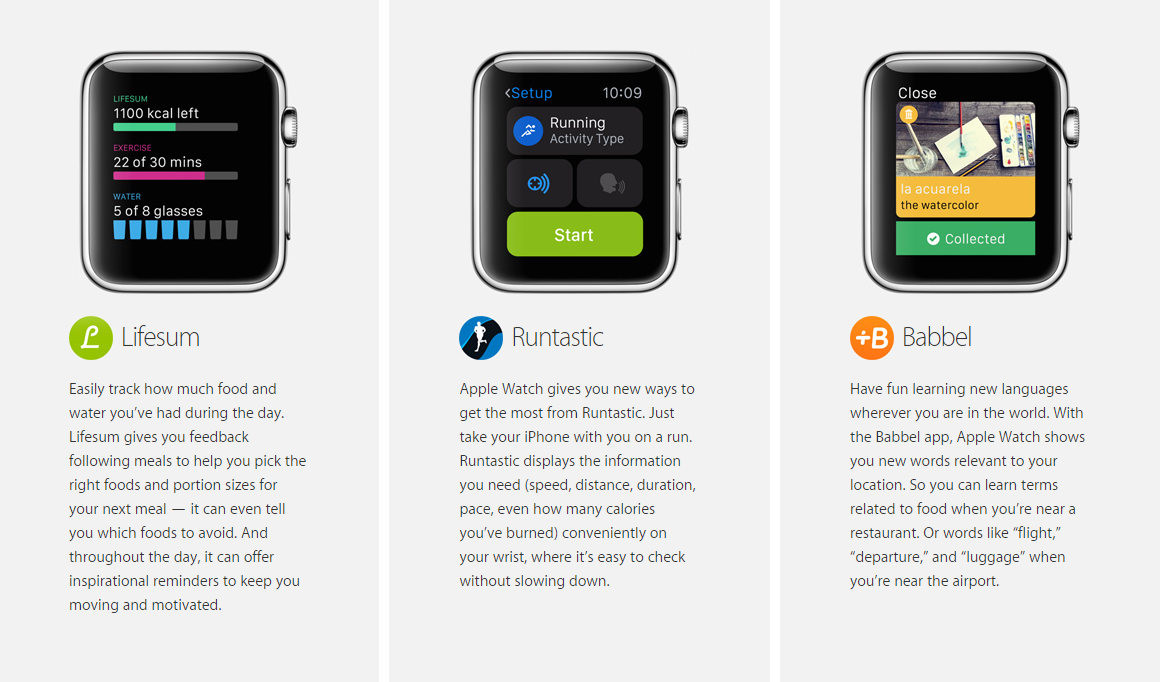 1425928907_apple-watch-apps-31.jpg