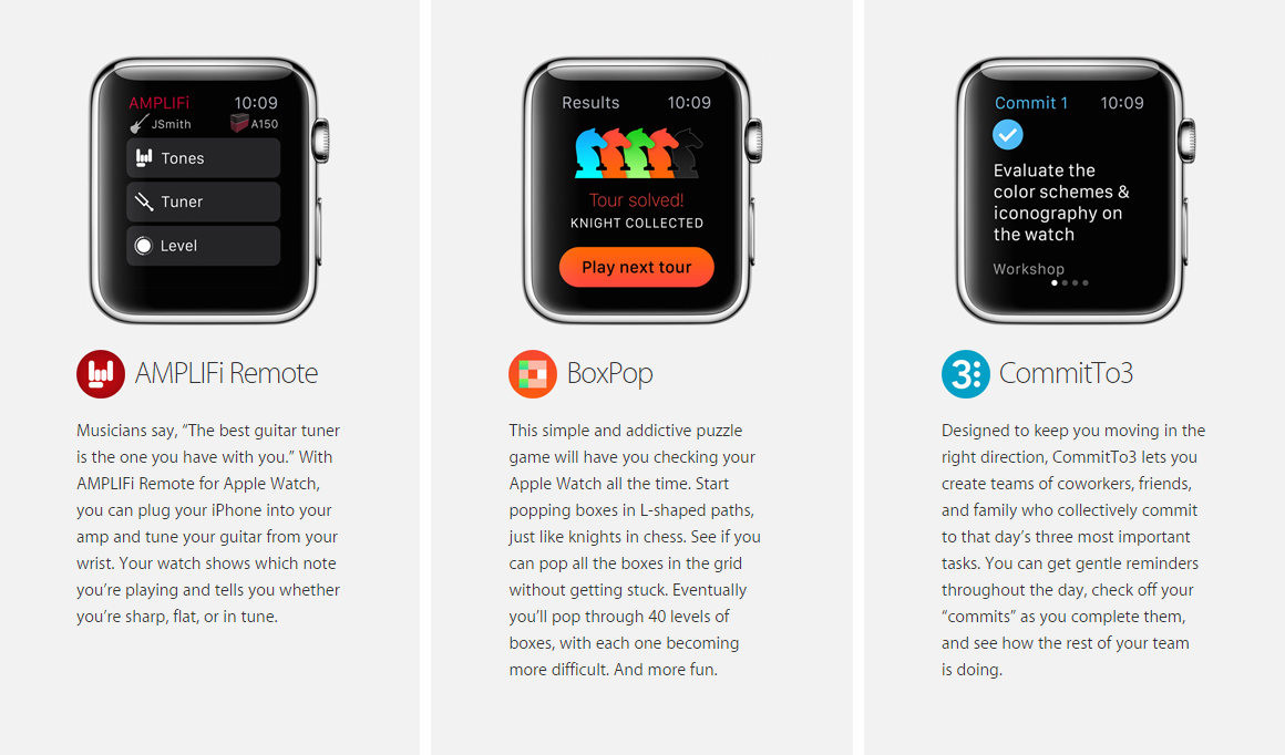 1425928914_apple-watch-apps-32.jpg