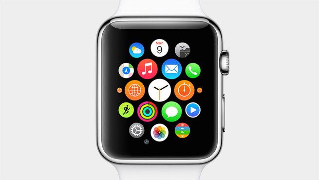1425928937_header-watch.jpg