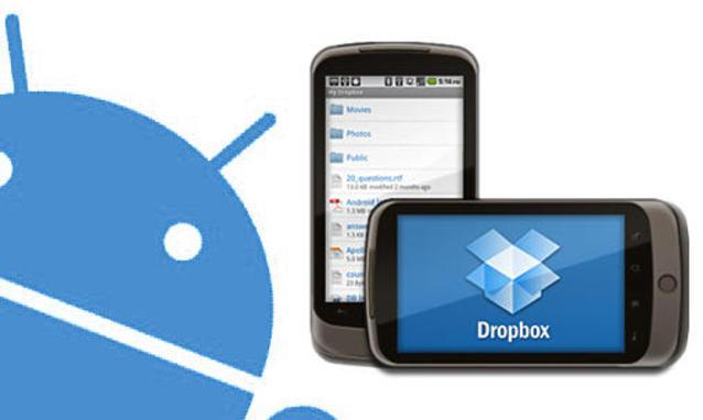1426057807_come-condividere-file-con-dropbox-su-android.jpg