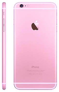 1426059041_iphone-6s-pink.jpg