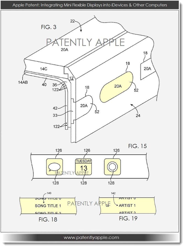 1426066757_apple-patents-a-flexible-sidewall-display-2.jpg