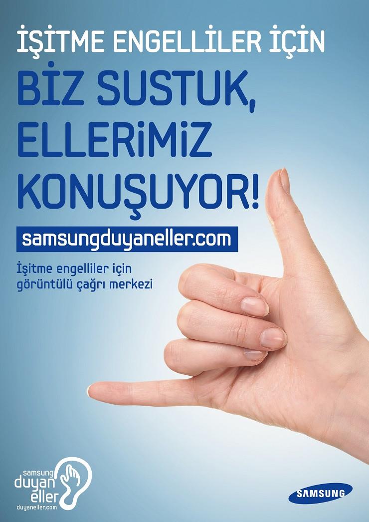 1426147593_samsung2bduyan2beller2bgorsel.jpg