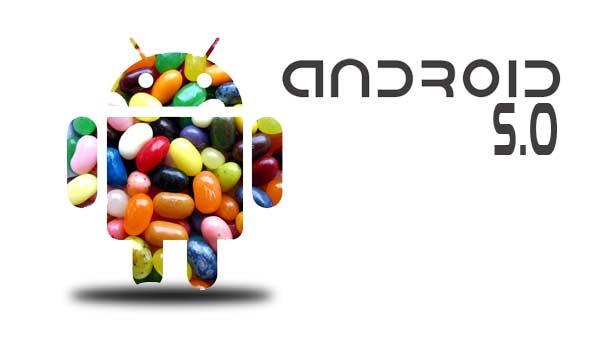 1426165854_android-50-ozellikleri.jpg
