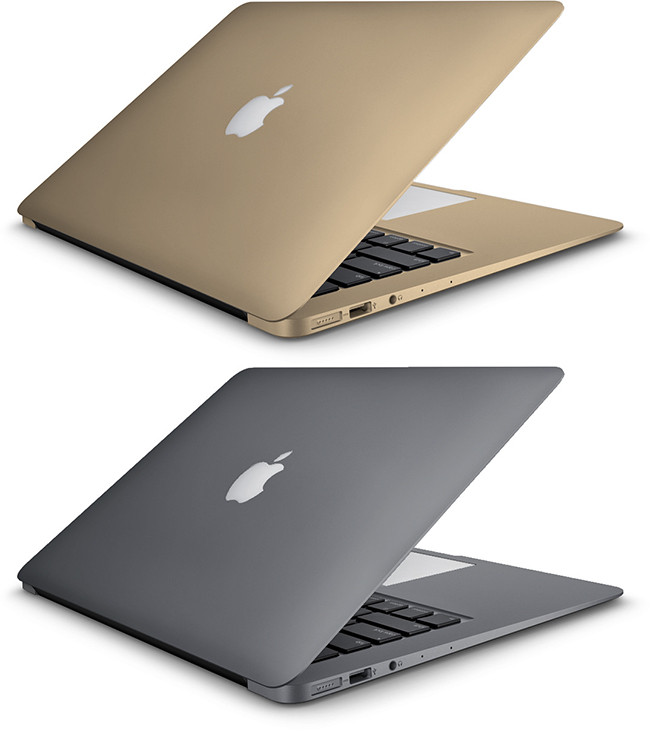 1426167389_space-gray-and-gold-12-inch-macbook.jpg
