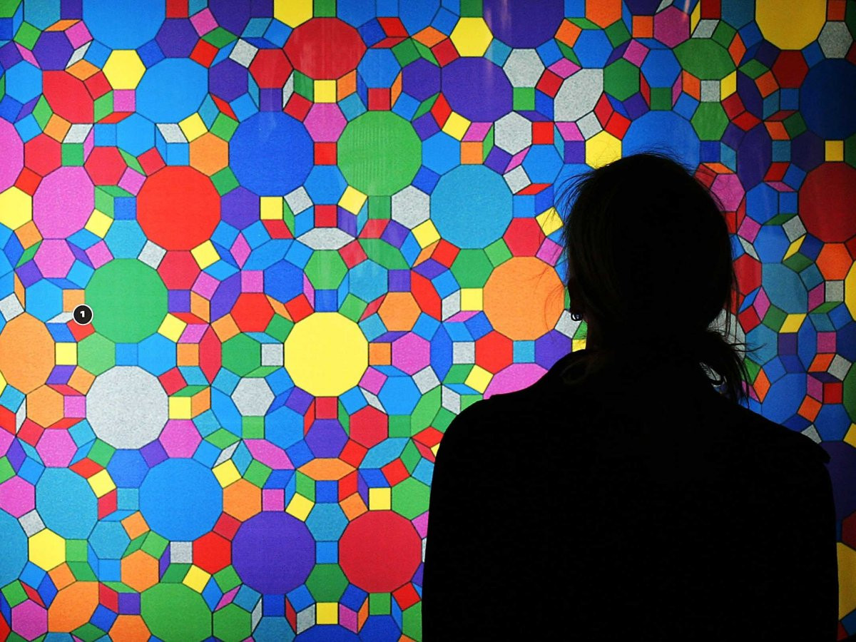 1426369012_colorful-mathematical-stained-glass-shadow.jpg