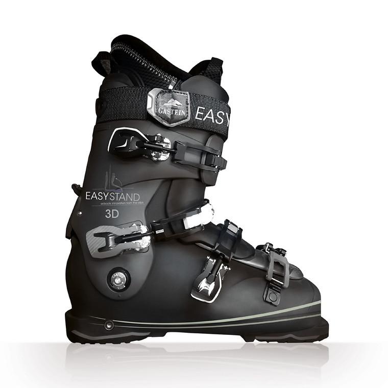 1426371551_easystand-3d-skiboot5734366166.jpeg