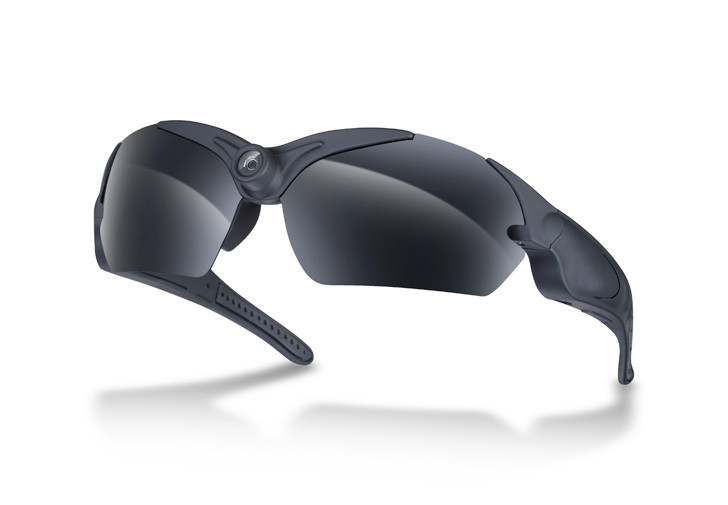 1426494604_quadro-smart-glasses-sgl-f1-view-02.jpg