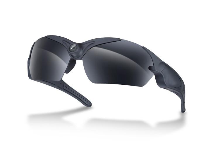 1426494604_quadro-smart-glasses-sgl-f1-view-02.jpg