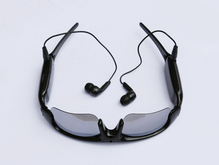 1426494628_quadro-smart-glasses-sgl-hbm2-view-04.jpg