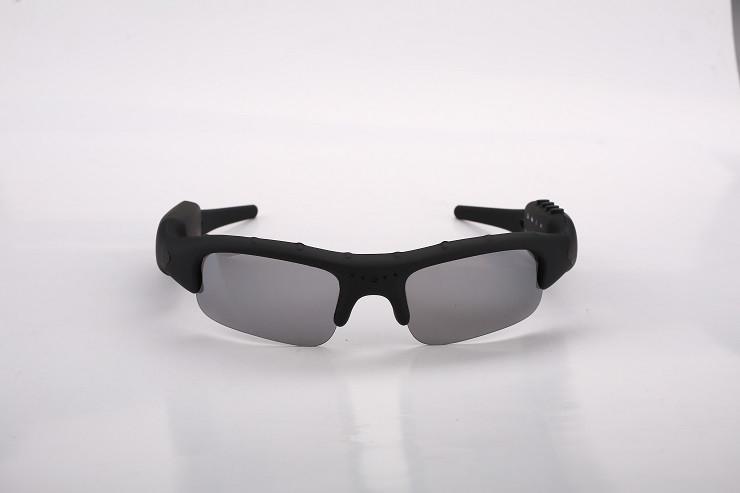 1426494641_quadro-smart-glasses-sgl-hbm2-view-01.jpg