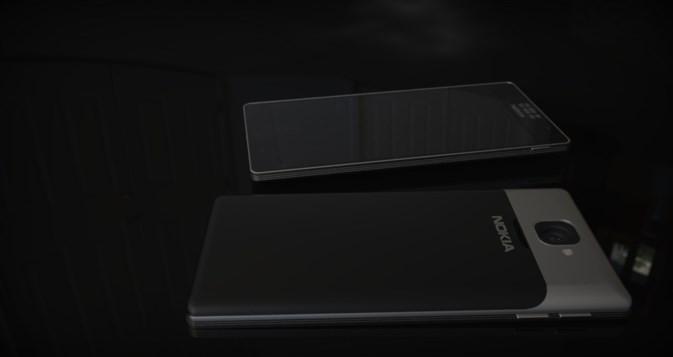 1426496139_nokia-1100-concept-2.jpg