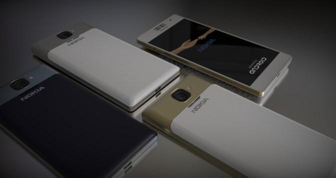 1426496171_nokia-1100-concept-7.jpg