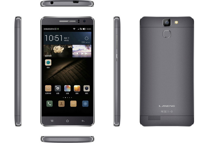 1426510321_huawei-compact-new-leaks-header.jpg