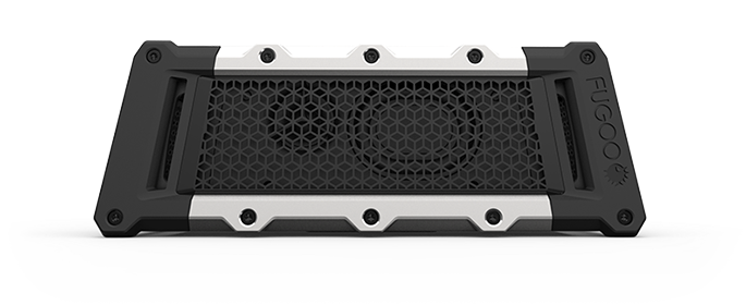 1426579432_tough-bluetooth-speaker1.png