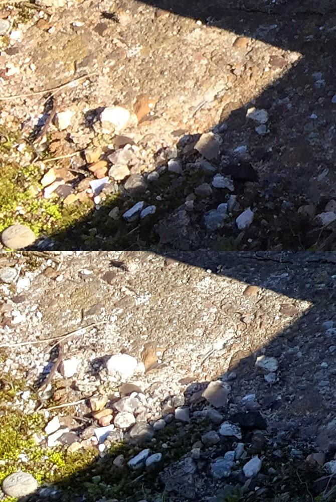 1426589194_iphone-6-plus-top-vs-galaxy-s6-edge-bottom-4.jpg