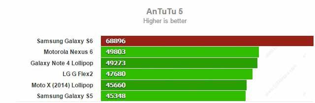 1426683804_test1.jpg