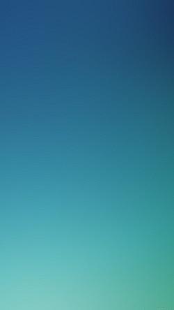 1426757660_gradient3.jpg
