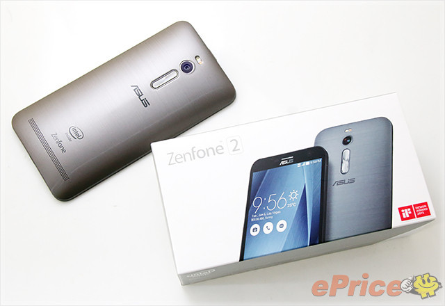 1426760986_asus-zenfone-2-unboxing-and-benchmarks.jpg