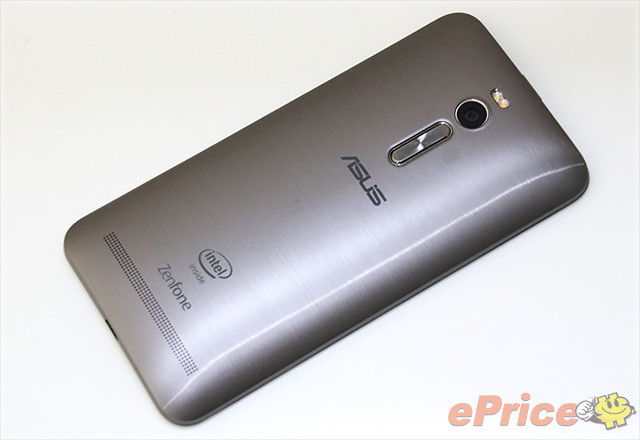 1426761107_asus-zenfone-2-unboxing-and-benchmarks-2.jpg