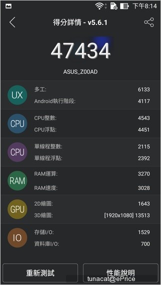 1426761114_asus-zenfone-2-unboxing-and-benchmarks-3.jpg