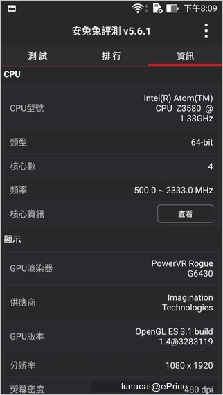 1426761145_asus-zenfone-2-unboxing-and-benchmarks-7.jpg