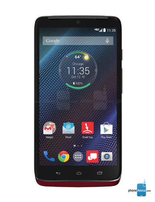 1426771245_5.-motorola-droid-turbo.jpg