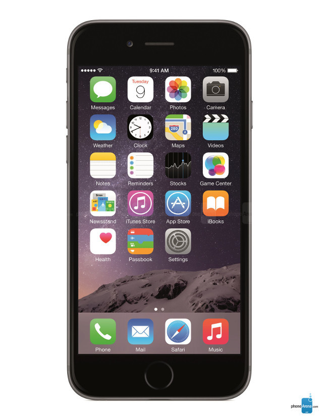 1426771563_2.-apple-iphone-6.jpg