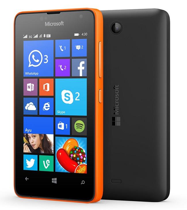 1426772109_lumia-430orange-black.jpg