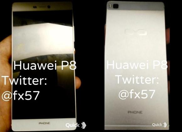 1426774015_huawei-p8-pics.jpg