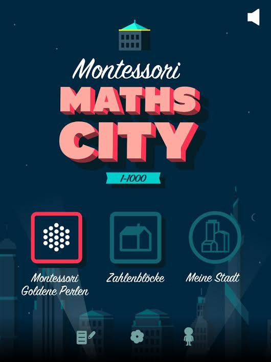 1426875958_app-montessori-math-city-1.jpg