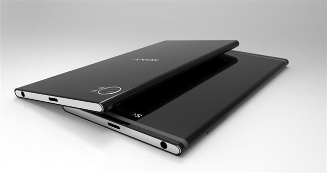 1426885573_xperia-z4-with-curved-screen.jpg