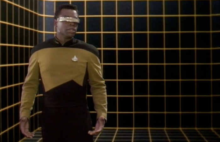 1426921014_23712largebooby-trap-holodeck.png