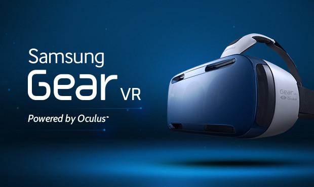 1426921267_samsung-gear-vr-innovator-edition.jpg